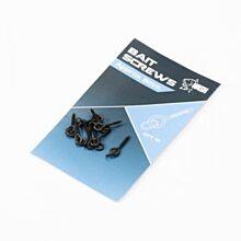 9954Nash_Tackle_Bait_Screw_Ring_8mm