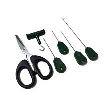 10036Carp_Zoom_Baiting_Needle___Scissor_Set
