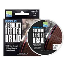 10117Preston_Absolute_Feeder_Braid_150m_0_08mm