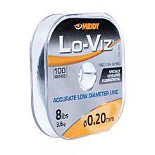 10187Middy_Lo_Viz_Fluorocrystal_Line_100m