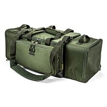 10383Solar_SP_Modular_Carryall_System__1x_Large_Pouch__2x_Small_Pouch_