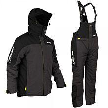 10919Matrix_Winter_Suit_New_Style_2020
