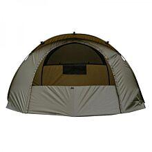 10986Fox_Easy_Shelter_