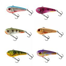 11138Salmo_Chubby_Darter_Sinking_4_cm_Holographic_Purpledescent