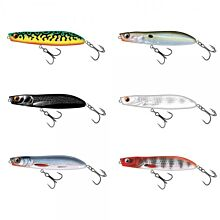 11176Salmo_Rattlin_Stick_Floating_11cm