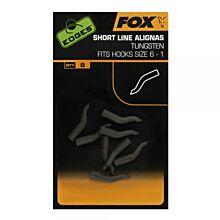 11506Fox_Edges_Tungsten_Short_Line_Alignas