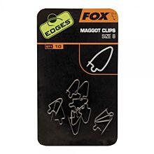 11618Fox_Edges_Maggot_Clips