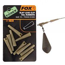 11621Fox_Edges_Slik_Lead_Clip_Tail_Rubbers