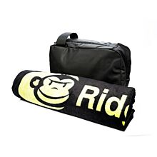 11656RidgeMonkey_LX_Towel_and_Weatherproof_Shower_Caddy_Set