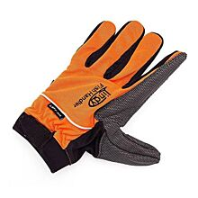 11996Lindy_Fish_Handling_Gloves