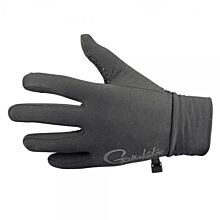 12020Gamakatsu_G_Gloves_Touch