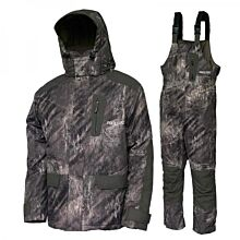 12028Prologic_HighGrade_Thermo_Suit_RealTree_Fishing_Green_Camo
