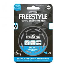 12098Spro_Freestyle_Reload_Dropshot_Rigs_