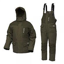 Dam Xtherm Winter Suit