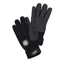 12474Madcat_Pro_Gloves_