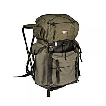12552Dam_Angler_s_Back_Pack_With_Chair