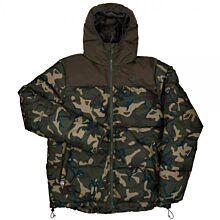 13016Fox_Chunk_Camo_Khaki_RS_Jacket_