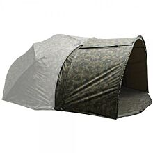 13028Fox_Ultra_60_Brolly_Camo_Front__Extension_