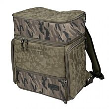 13469Spro_Double_Camouflage_Deadbait_Backpack