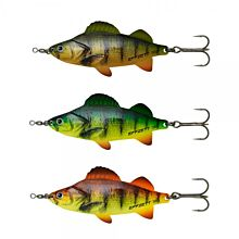13637Dam_Effzett_Perch_Spoon_9cm