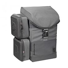 13657Spro_Strategy_XS_System_Backpack