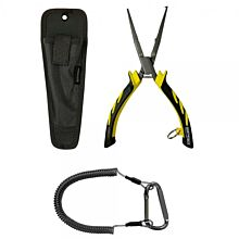 13696Spro_PFTE_Long_Nose_Plier_23cm