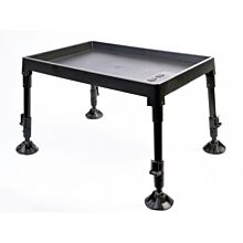13772Ridgemonkey_Vault_Tech_Table