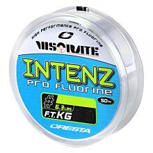 13813Spro_Cresta_Invisorate_Intenz_Pro_Fluorine