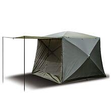 13875Solar_SP_Cube_Shelter