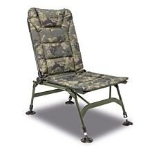 13883Solar_Undercover_Camo_Session_Chair