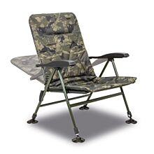 13884Solar_Undercover_Camo_Recliner_Chair