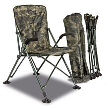 13885Solar_Undercover_Camo_Foldable_Easy_Chair_High