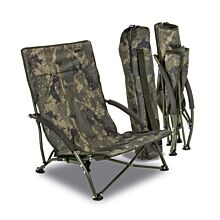 13886Solar_Undercover_Camo_Foldable_Easy_Chair_Low