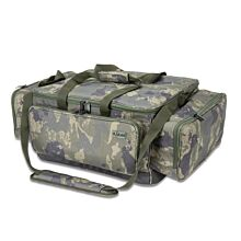 13888Solar_Undercover_Camo_Carryall_Large