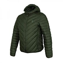 14018Fox_Collection_Green_Silver_Quilted_Jacket