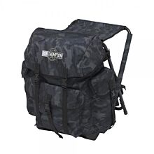 14396Ron_Thompson_Camo_Backpack_Chair_