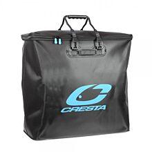 14445Spro_Cresta_Eva_Keepnet_Bag_Large_
