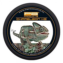14652PB_Products_Chameleon_20m