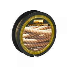 14674PB_Products_Armabraid_Weed_20m