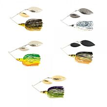 14708Fox_Rage_Spinnerbait_7g_