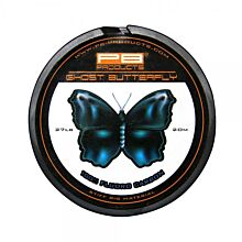 14784PB_Products_Ghost_Butterfly_20m