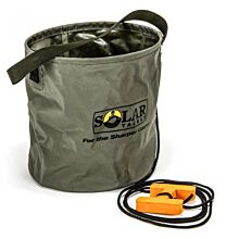 14989Solar_SP_Collapsible_Water_Bucket_10L