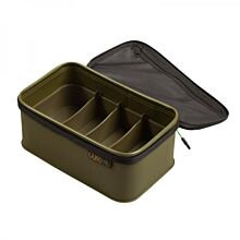 129325015084korda compac 150 tackle safe edition  tray incl   1