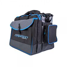 15460Preston_Competition_Carryall