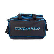 15466Preston_Competition_Bait_Bag