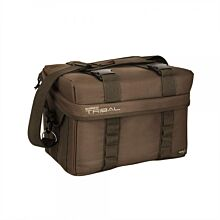 15736Shimano_Tactical_Compact_Carryall