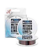 15748Carp_Zoom_Method_Feeder_Line_150m