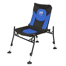 15763Carp_Zoom_FC_Feeder_Chair_
