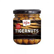 15766Carp_Zoom_Tigernuts_125gr
