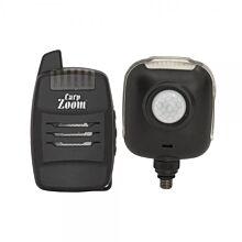 15785Carp_Zoom_FK7_Wireless_Anti_Theft_Alarm_